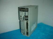 RS OEMax CSD5-02BX1