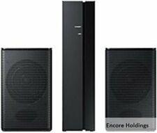 SAMSUNG 2-Channel Wireless Rear Speakers - Black SWA-8500S