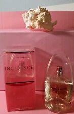 INCIDENCE - By YVES DE SISTELLE 3.3 oz/100ml EDP Spray For Women - New in  Box