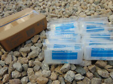 "1000 Zip Lock Bags 2mil Clear 1.5"" x 2"" Small Baggies 2 Mil 1-1/2 x 2 Ziplock"