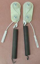 Whirlpool Wdt780Saem Dishwasher Rope & Wheel Kit W10084086 Wpw10084086 W10158291
