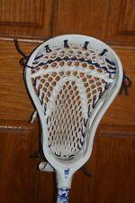 Men Boys Brine Lacrosse Stick 40 1/2 inches