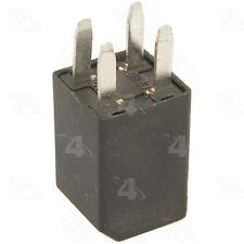 A/C Compressor Cut-Out Relay 4 Seasons 36135