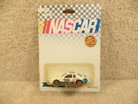 New 1988 ERTL 1:64 Scale Diecast NASCAR Brett Bodine Crisco Ford Thunderbird b
