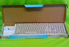 ACK 240 drahtlose Bedieneinheit wireless Tastatur für Conrac PD 2004 neue Lagerw