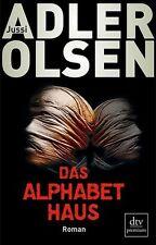 20. Jh. Deutsche Taschenbuch-Skandinavische-Literatur Weltliteratur & Klassiker