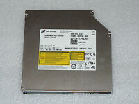 NEW GENUINE DELL INSPIRON 17R N7010 N7110 LATITUDE E5520 DVD±RW SATA 1KH35 GT60N
