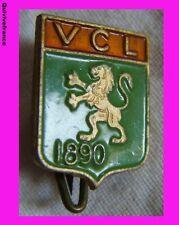 BG1558 VCL VELO CLUB LYONNAIS