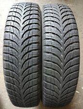 2 Hiver Pneus Bridgestone Blizzak LM-500 Snow 155/70 R19 84Q M+S RA2516