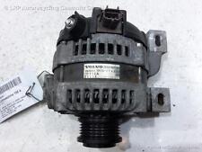 Volvo V50 Bj 2005 Lichtmaschine Generator 150A 36001463 1042105740 Denso