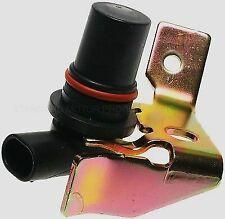 SPEED SENSOR CHEVROLET TRUCK CHEVROLET VAN GMC TRUCK GMC VAN 2000 2001 BWD SC130