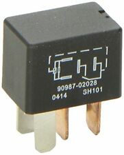 Four Seasons 35874 STANDARD RELAY