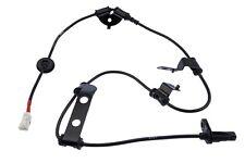 AUTO 7 INC 520-0269 Rear Wheel ABS Brake Sensor
