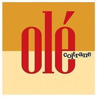 John Coltrane - Ole Coltrane [New Vinyl LP] 180 Gram, UK - Import