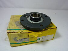 Walzlager 000-940-038 PMEY 40 Flanged Housing Unit  WOW