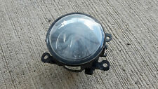 BF front fog driving light for Ford Falcon BF Fairmont Ghia