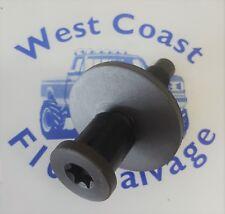 1987 - 96 FORD F150 PARTS TAILGATE STRIKER PIN NEW X 1