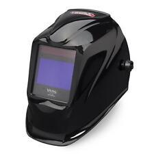 Lincoln Viking Black 2450-3 Welding Helmet K3028-3