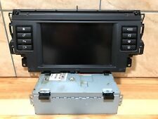 Land Rover DISCOVERY NAVIGATION GX53-18K812