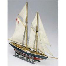 MINI Mamoli Bluenose Goletta 1:160 (MM11) kit modello di barca