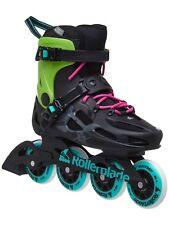 "Rollerblade ""Maxxum Classic 90""  Inline Skate Mens 9.5"