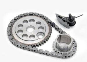 4M-6GM173 Timing Chain Kit for Buick LeSabre, Chevrolet Camaro, Impala 3.8L