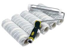 STANLEY strumenti-Argento Stripe ROLLER Pack 230 x 44mm (9 x 1.3 / 4in)