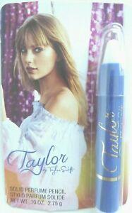 Taylor Swift Parfume Stift 2,75 g