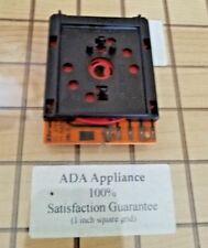 Thermador Potentiometer 189816, 189815, 20-01-872, 20-01-872-01 SATFACTION GUAR