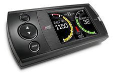 Edge Insight CS Monitor 1996-2013 Ford Dodge Chevy GMC Gas & Diesel Trucks Cars