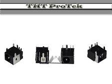 DC Jack Powerbuchse Netzteilbuchse Strombuchse Netzbuchse HP Compaq 6720s