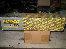 Norton Commando Rear Shocks New in Box