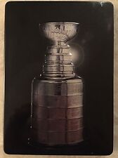 NHL 13 Stanley Cup Edition ( Sony Playstation 3 ),PS3,Complete
