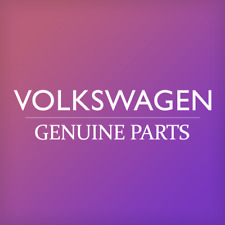 OEM VW Corrado Golf Jetta Syncro Passat Oil Filter 037115561