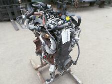 Mitsubishi Outlander Complete Engines | eBay