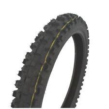 Mitas 90/90-21 C-21 54R Tt C Motorcross Front Tyre Super Soft For KTM Honda