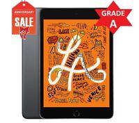 Apple iPad mini 2 32GB Wi-Fi SPACE GRAY  *Box Only*  ME277LL//A Model A