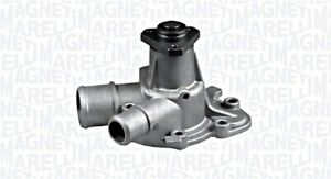 Water Pump For ALFA ROMEO 155 164 167 60597487 MAGNETI MARELLI