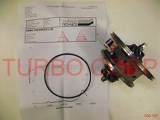 CHRA CORE pour TURBO RENAULT MEGANE  1.5 dCi 106 100 moteur K9K   5439 990 0027