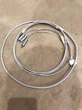 Apple Composite AV Cable iPhone/iPad/iPod Video/Nano 3rd Gen/Classic (MB129LL/A)