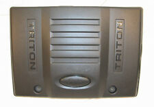 2007 Ford Expedition 5.4L Engine Appearance Cover 7L1Z6A949A NEW FORD PART