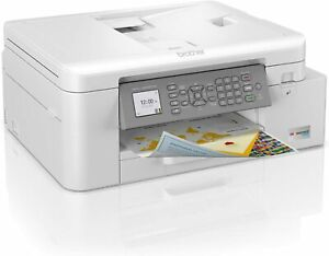 Brother MFC-J4335DW INKvestment Tank All-in-One Printer New!!!