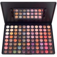 Coastal Scents 88 Color Metálico Sombra de Ojos Maquillaje Palette, Metal Mania