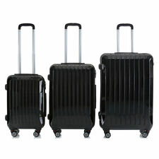 Over 100L Hard Lightweight Suitcases