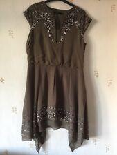 Karen Millen Dress Size 16