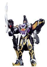 Power Ranger Mahou Sentai Magiranger DX Wolkaiser Bandai From Japan In box F/S