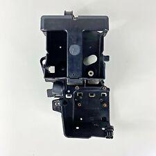 Ducati 848 1098 1198 OEM Battery Box Holder Bracket Assembly 82919392A