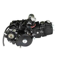 125cc 125ccm Motor 4 Takt Dirt Bike Cross DAX Cross Manuell mit Anlasser