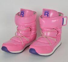REEBOK FROSTBOUND Winter Stiefel Boot Schneestiefel Schuh Wärmestiefel Damen 39