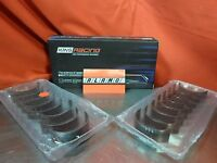 KING BEARINGS Performance Rod Bearings for Chevy 4.8 5.3 5.7 6.0 CR807XPN